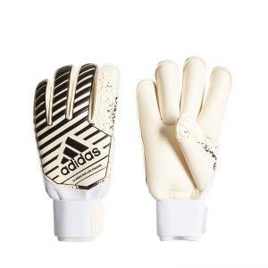 adidas-classic-gun-cut-tw-handschuh-weiss-schwarz-cw5615-equipment-torwarthandschuhe-goalkeeper-torspieler-fangen.jpg