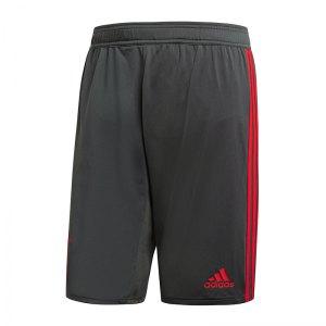 adidas-fc-bayern-muenchen-training-short-grau-fanshop-kurze-hose-bundesliga-rekordmeister-cw7256.jpg