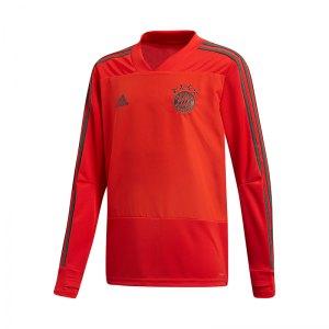 adidas-fc-bayern-muenchen-training-top-kids-rot-replica-merchandise-fussball-spieler-teamsport-mannschaft-verein-cw7294.jpg