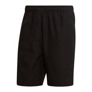 adidas-tango-woven-short-schwarz-cw7413-fussball-textilien-shorts-kurze-hose-training.jpg