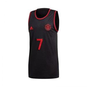 adidas-manchester-united-ssp-tank-top-schwarz-replica-merchandise-fussball-spieler-teamsport-mannschaft-verein-cw7656.jpg