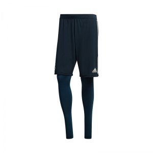 adidas-real-madrid-2in1-short-blau-weiss-replica-merchandise-fussball-spieler-teamsport-mannschaft-verein-cw8633.jpg