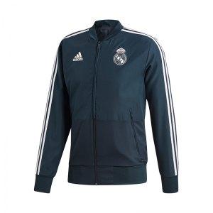 adidas-real-madrid-praesentationsjacke-blau-replica-merchandise-fussball-spieler-teamsport-mannschaft-verein-cw8638.jpg