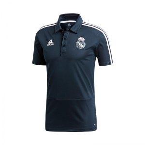 adidas-real-madrid-poloshirt-blau-replica-merchandise-fussball-spieler-teamsport-mannschaft-verein-cw8641.jpg