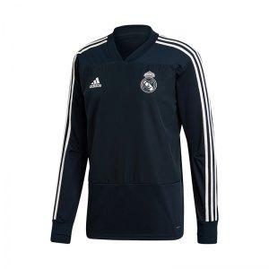 adidas-real-madrid-training-sweatshirt-blau-replica-merchandise-fussball-spieler-teamsport-mannschaft-verein-cw8649.jpg