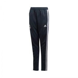 adidas-real-madrid-training-pant-kids-blau-replica-merchandise-fussball-spieler-teamsport-mannschaft-verein-cw8652.jpg