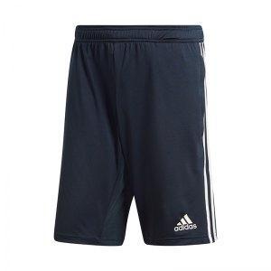 adidas-real-madrid-training-short-blau-soccer-fussball-spieler-teamsport-mannschaft-verein-cw8653.jpg