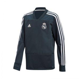 adidas-real-madrid-training-sweatshirt-kids-blau-replica-merchandise-fussball-spieler-teamsport-mannschaft-verein-cw8654.jpg