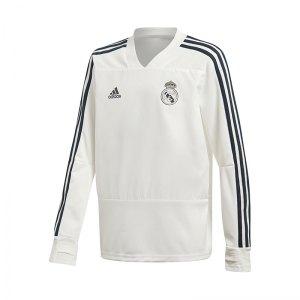adidas-real-madrid-training-sweatshirt-kids-weiss-replica-merchandise-fussball-spieler-teamsport-mannschaft-verein-cw8665.jpg
