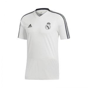 adidas-real-madrid-trainingsshirt-weiss-replica-merchandise-fussball-spieler-teamsport-mannschaft-verein-cw8666.jpg