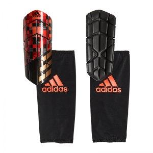 adidas-x-telstar-schienbeinschoner-rot-schwarz-cw9714-equipment-schienbeinschoner-schutz-ausstattung-spiel-training.jpg