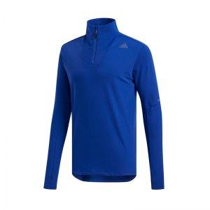 adidas-supernova-1-2-zip-sweatshirt-running-blau-cx1904-running-textil-sweatshirts-laufen-joggen-rennen-sport.jpg
