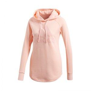 adidas-sport-id-overhead-sweatshirt-damen-rosa-cy0690-lifestyle-textilien-sweatshirts-pullover-bekleidung-textilien-oberteil.jpg