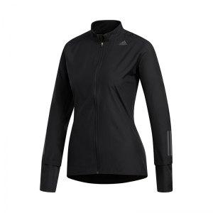 adidas-response-wind-jacket-running-damen-schwarz-cy5719-running-textil-jacken-laufen-joggen-rennen-sport.jpg