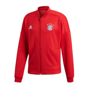 adidas-fc-bayern-muenchen-z-n-e-anthem-jacket-rot-rekordmeister-allianz-arena-mia-san-mia-cy6107.jpg