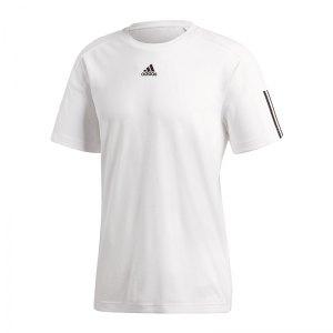 adidas-stadium-id-3-stripes-tee-t-shirt-weiss-cy9890-lifestyle-textilien-t-shirts-tee-bekleidung-top-oberteil.jpg