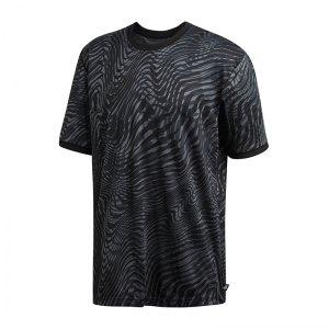 adidas-tango-eng-jersey-trikot-schwarz-cz3987-fussball-textilien-t-shirts-training-oberteil-textilien.jpg