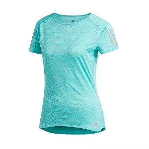 adidas-response-cooler-t-shirt-running-damen-gruen-cz5074-running-textil-t-shirts-laufen-joggen-rennen-sport.jpg