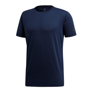 adidas-freelift-prime-tee-t-shirt-blau-running-textil-t-shirts-cz5417-textilien.jpg