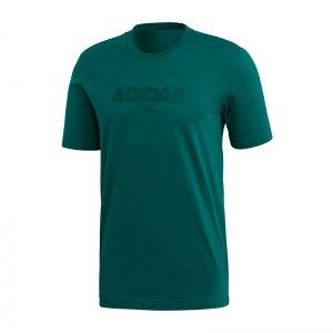 adidas-essentials-allcap-tee-t-shirt-gruen-cz9081-lifestyle-textilien-t-shirts-tee-bekleidung-top-oberteil.jpg
