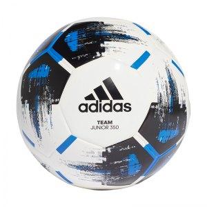 Best Sporting Ballnetz Ballsack Balltasche für 5-6 Fußbälle blau