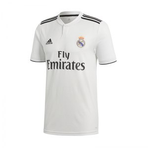 adidas-real-madrid-trikot-home-2018-2019-weiss-dh3372-replicas-trikots-international-fanshop-profimannschaft-ausstattung.jpg