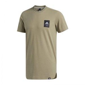 adidas-international-scoop-t-shirt-braun-dh9859-lifestyle-textilien-t-shirts-tee-bekleidung-top-oberteil.jpg