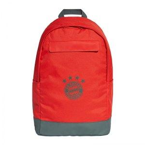 adidas-fc-bayern-muenchen-backpack-rucksack-rot-replica-merchandise-fussball-spieler-teamsport-mannschaft-verein-di0243.jpg