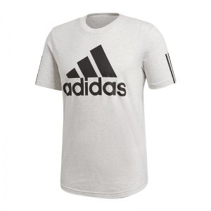 adidas-sport-id-logo-t-shirt-weiss-schwarz-dm2803-lifestyle-textilien-t-shirts-tee-bekleidung-top-oberteil.jpg