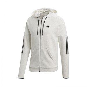adidas-sport-id-logo-full-zip-hoody-weiss-dm4055-lifestyle-textilien-jacken-bekleidung-textilien.jpg