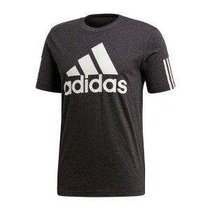 adidas-sport-id-logo-t-shirt-schwarz-weiss-dm4061-lifestyle-textilien-t-shirts-tee-bekleidung-top-oberteil.jpg