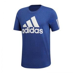 adidas-sport-id-logo-t-shirt-blau-weiss-dm4062-lifestyle-textilien-t-shirts-tee-bekleidung-top-oberteil.jpg