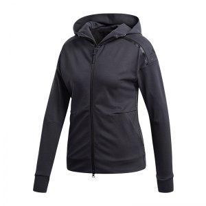 adidas-z-n-e-lightweight-hoody-2-damen-grau-sweatshirt-ce1946.png