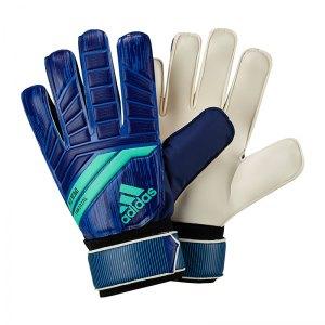adidas-predator-training-tw-handschuh-pro-blau-weiss-torhueterequipment-keeperequipment-goalie-gloves-cf1367.jpg