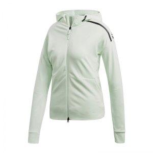 adidas-z-n-e-lightweight-hoody-2-damen-gruen-sweatshirt-ce1458.png