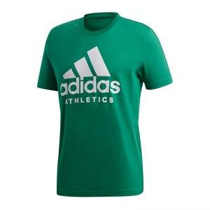 adidas-classics-base-slim-tee-t-shirt-gruen-weiss-fussball-soccer-kult-sportlich-alltag-freizeit-cf9561.jpg