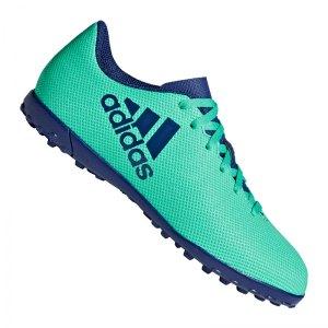 adidas-x-tango-17-4-tf-j-kids-gruen-blau-fussballschuhe-footballboots-soccer-turf-asche-hard-ground-cp9045.jpg