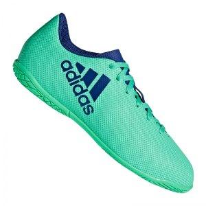 adidas-x-tango-17-4-in-j-kids-gruen-blau-fussballschuhe-halle-indoor-soccer-football-cleets-boots-cp9054.jpg