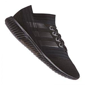 adidas-nemeziz-tango-17-1-tr-trainer-schwarz-equipment-fussballschuhe-ausruestung-teamsport-lifestyle-messi-cp9118.jpg
