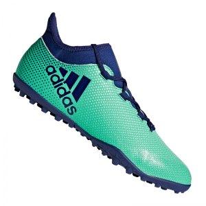adidas-x-17-3-tf-gruen-blau-fussball-sport-match-training-geschwindigkeit-komfort-neuheit-cp9137.jpg