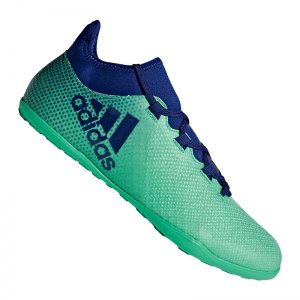 adidas-x-tango-17-3-in-gruen-blau-fussballschuhe-halle-indoor-soccer-football-hard-ground-cp9142.jpg