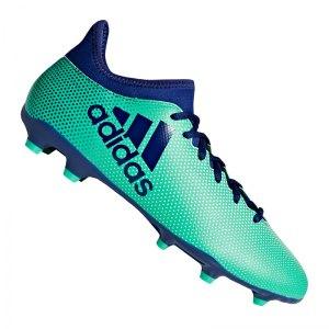 adidas-x-17-3-fg-gruen-blau-fussball-sport-match-training-geschwindigkeit-komfort-neuheit-cp9194.jpg