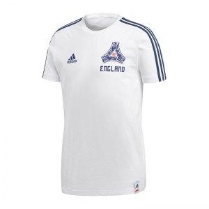 adidas-england-country-identity-tee-t-shirt-weiss-cf1702-replicas-t-shirts-nationalteams-fanshop-profimannschaft-ausstattung.jpg