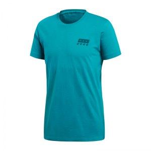 adidas-dfb-deutschland-sgr-tee-t-shirt-gruen-fanshop-nationalmannschaft-weltmeisterschaft-kurzarm-shortsleeve-cf2482.jpg