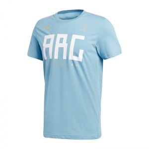 adidas-argentinien-tee-t-shirt-blau-cw1985-replicas-t-shirts-nationalteams-fanshop-profimannschaft-ausstattung.jpg
