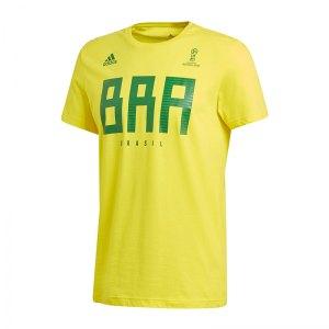 adidas-brasilien-tee-t-shirt-gelb-cw1986-replicas-t-shirts-nationalteams-fanshop-profimannschaft-ausstattung.jpg