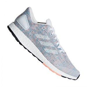 adidas-pure-boost-dpr-running-damen-weiss-b75670- 01006d5cf3