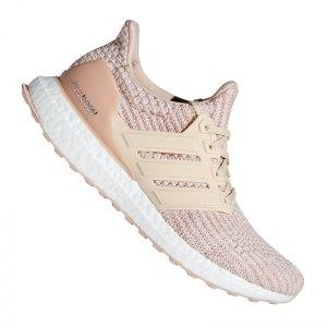 adidas-ultra-boost-running-damen-rosa-laufen-joggen-women-laufschuh-shoe-schuh-bb6497.jpg