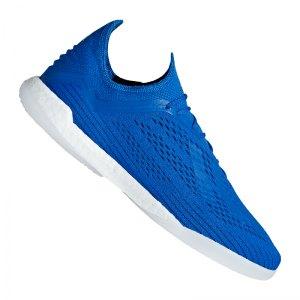 adidas-x-tango-18-1-tr-blau-gelb-bb6512-fussball-schuhe-freizeit-neuheit-halle-strasse.jpg