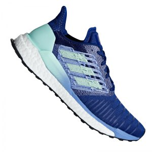adidas-solar-boost-running-damen-blau-laufen-joggen-sport-run-ausdauer-marathon-bb6602.jpg